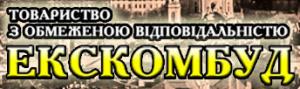 2015-08-10_135716