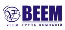 2015-08-10_152316
