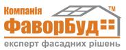 2015-08-10_152519