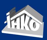 2015-08-10_152807