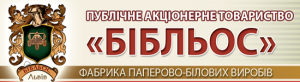 2015-08-10_154625