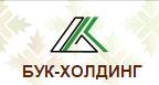 2015-08-10_154723