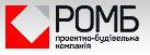 romb-lviv