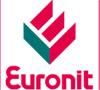 logo euronit Новинки