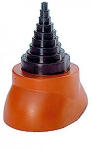 aero antena
