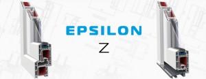 Epsilon Z