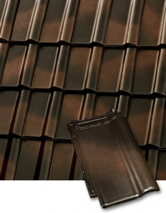 piemont jesienny lisc dah 234x300 Новинки