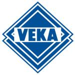 Пластикові вікна Veka