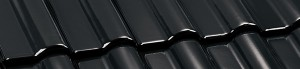 Нельскамп Nibra F 7 чорна дахівка