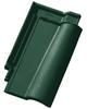 ангобована ТондахКармен темно зелена 41
