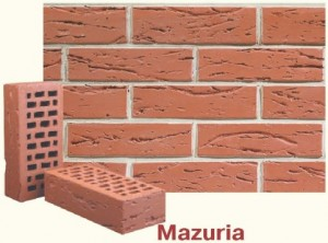 Mazuria
