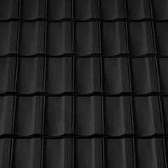 укладка дахівки Tondach Mulde