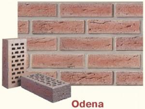 Odena