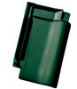 ангобована Tondach Сульм темно зелена 41
