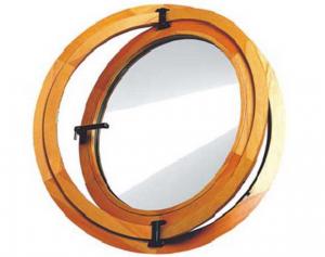 вікно яке обертається кругом своєї осі. торнадо