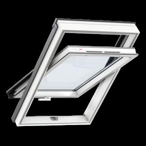 мансардн пвх вікно GLP 0073B
